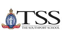 TSS Queensland