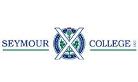 Seymour College