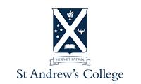Saint Andrew College