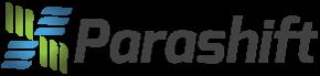 Parashift Australia